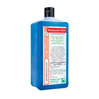 Дезинфицирующее средство Лизоформин 3000 (1 л): инструкция по применению и реальные отзывы