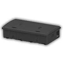 Живоловка мышиная EB703 F: инструкция по применению и отзывы покупателей