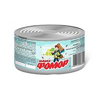 Инсектицидная дымовая шашка Фомор (50 гр): инструкция по применению и отзывы от покупателей