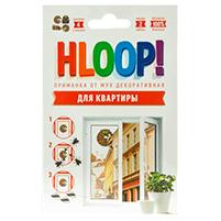 HLOOP! декоративная приманка от мух: инструкция по применению и отзывы