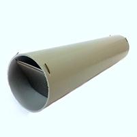 Кротоловка-труба: инструкция по применению и отзывы садоводов