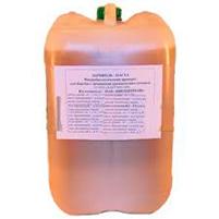 Ларвиоль-паста для уничтожения личинок комаров (10 л): инструкция по применению и отзывы покупателей