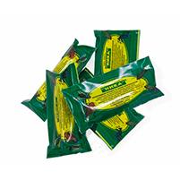 Мелок от тараканов и клопов Ника (19 гр): инструкция по применению и реальные отзывы