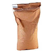 Родефасин-К зерновая приманка для грызунов (20 кг): инструкция по применению и отзывы от покупателей