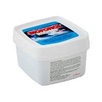 Биопрепарат Bioforce Septic Comfort (350 гр): инструкция по применению и отзывы от покупателей