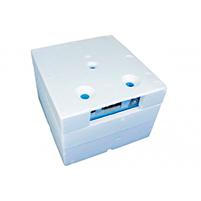 Инкубатор автоматический Птичий двор S-128: инструкция по применению и отзывы от покупателей