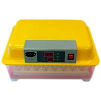 Инкубатор автоматический WQ-32: инструкция по применению и отзывы от покупателей