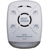 Экоснайпер AR-115 ультразвуковой отпугиватель комаров: инструкция по применению и отзывы покупателей