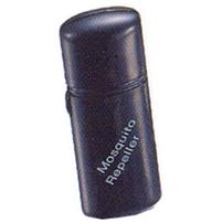 Экоснайпер DX-600 ультразвуковой отпугиватель комаров: инструкция по применению и отзывы покупателей