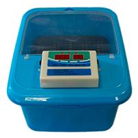 Инкубатор автоматический WQ-18: инструкция по применению и отзывы от покупателей