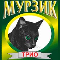 Мурзик Трио ультразвуковой отпугиватель грызунов: инструкция по применению и отзывы покупателей