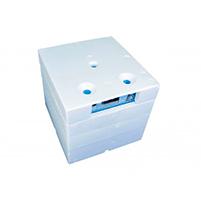 Инкубатор автоматический Птичий двор S-192: инструкция по применению и отзывы от покупателей