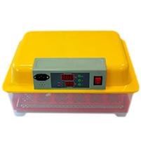 Инкубатор автоматический WQ-24: инструкция по применению и отзывы от покупателей