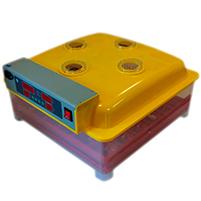 Инкубатор автоматический WQ-36: инструкция по применению и отзывы от пользователей