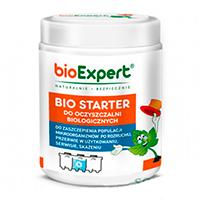 BioExpert БИО Стартер средство для запуска процессов очистки септика и выгребной ямы (450 гр): инструкция по применению и отзывы от пользователей