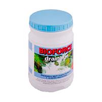 Биопрепарат BioForce Drainage (500 гр): инструкция по применению и отзывы от покупателей