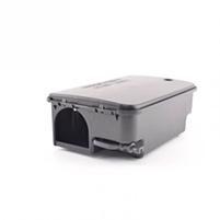 Контрольно-истребительный контейнер PCOM101F