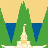 Усть-Каменногорск