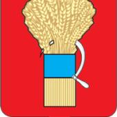 Уссурийск