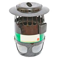 Уничтожитель комаров Smartkiller СКБ 800
