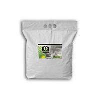 Инсектицидное средство Экокиллер 15л. 5кг