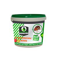 Инсектицидное средство Экокиллер (от колорадского жука)