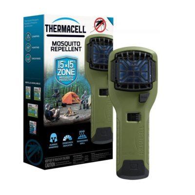 Отпугиватель комаров ThermaCELL MR-300